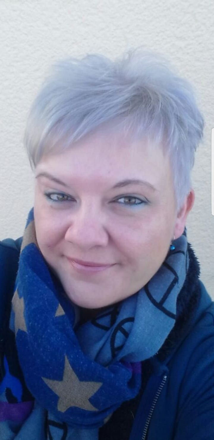 Melanie Löwentraut