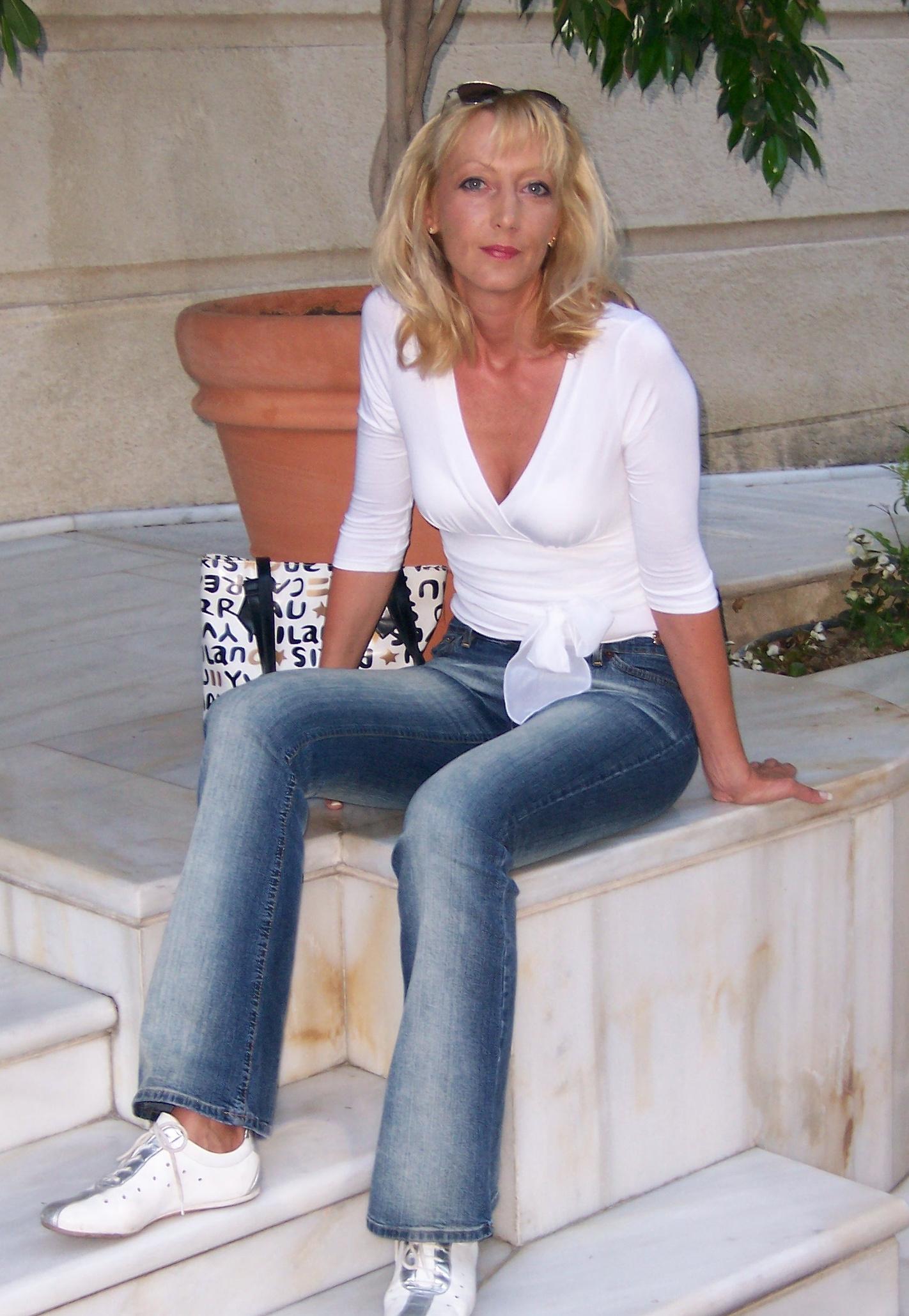 Susanne Prusevicius