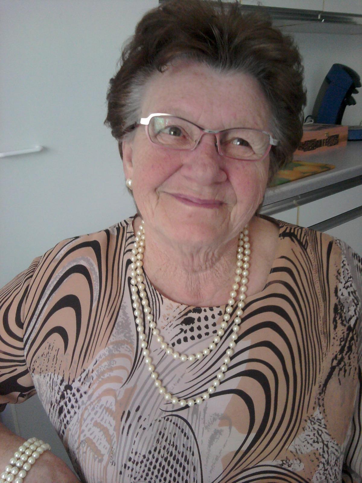 Katharina Neu