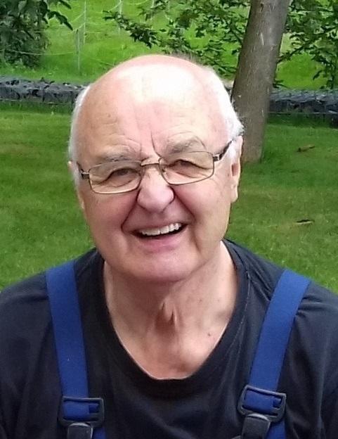 Hans Jüngert