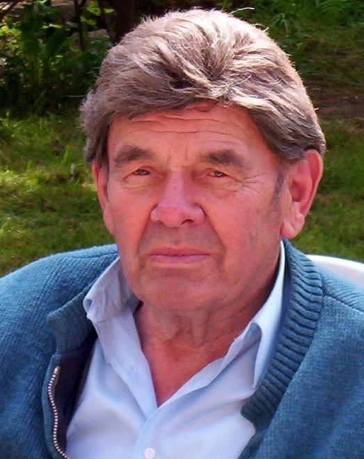 Hans-Wilhelm Steffens