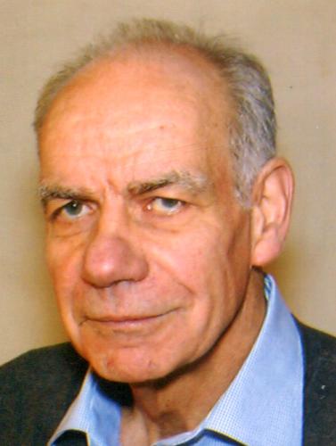 Thilo Werner
