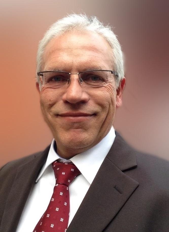 Joachim Renner