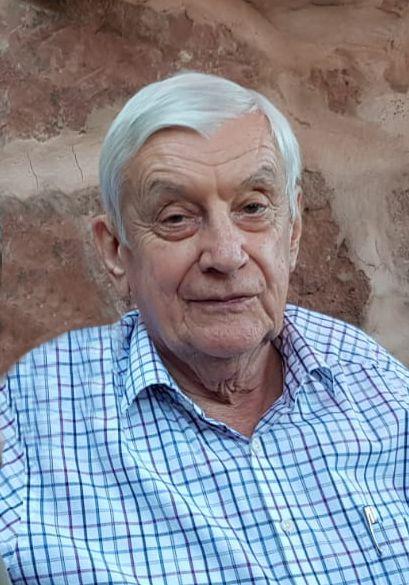 Wolfgang Lund