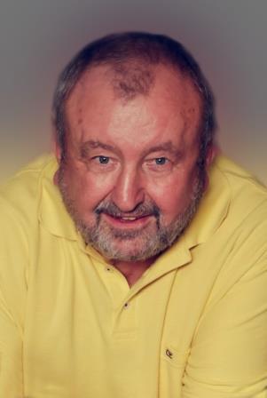 Gerhard Stock