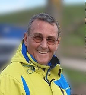 Hans-Peter-Felix Rheinheimer