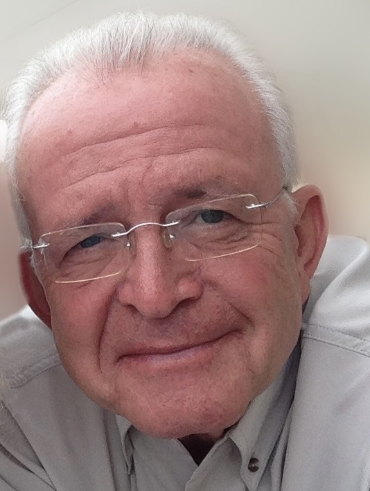 Gerd Klein