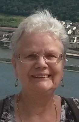 Magda Heller