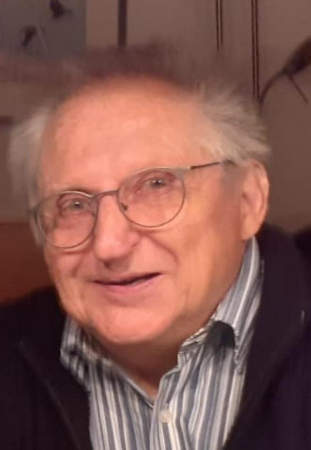 Hans-Dieter Markutzik